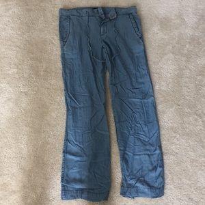 Gap jean pants